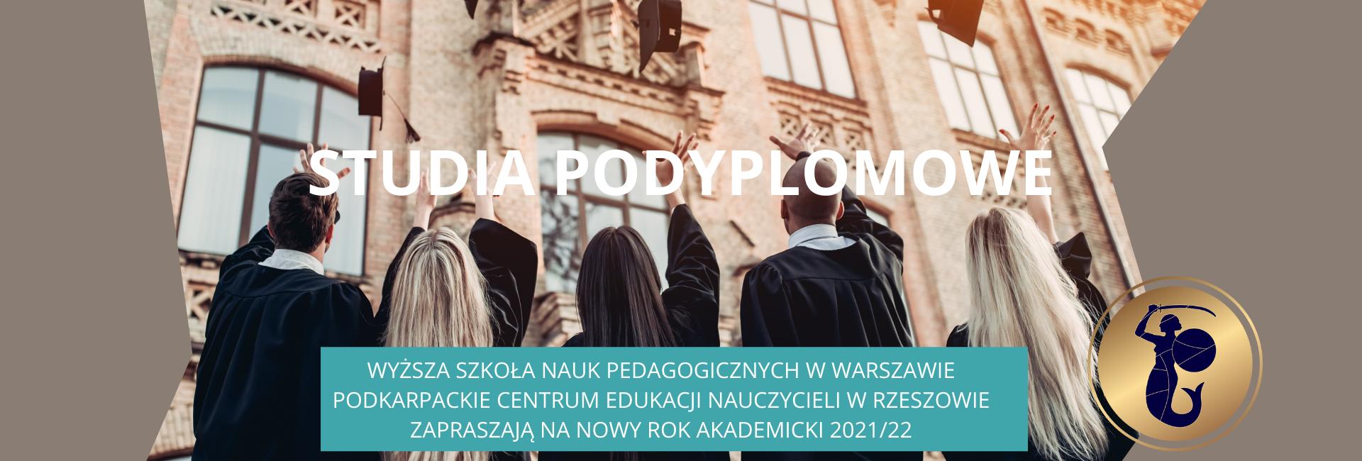 STUDIA_PODYPLOMOWE